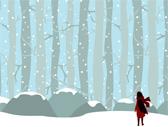 【活动】给孩子一个充实有意义的寒假(1.16-2.16)