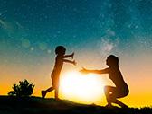 【活动】如何应对孩子的拖延症(4月11日-5月11日)