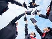 【活动】花钱给孩子拍特别点的毕业照,你们会参与吗?(6月1日-7月1日)