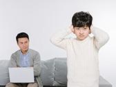"""【活动】面对孩子""""蛮不讲理"""",我们该怎么办?(10月9日-11月9日)"""
