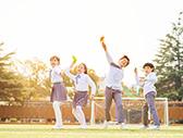 【活动】近期注重孩子哪方面的成长(12月2日—1月2日)