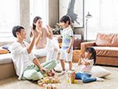 【活动】延迟开学,孩子养成了哪些习惯?(0218—0318)