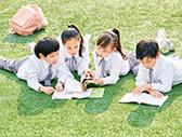 【活动】说说孩子学习过程中的大小问题(9.30-10.30)