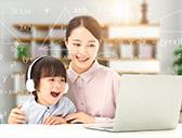 【活动】说说上网课和线下课的不同(10.10-11.10)