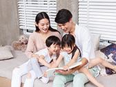 【活动】孩子的学习谁负责?(10.12-11.12)
