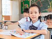 【活动】新的一年对孩子的期许 (3.2-4.2)