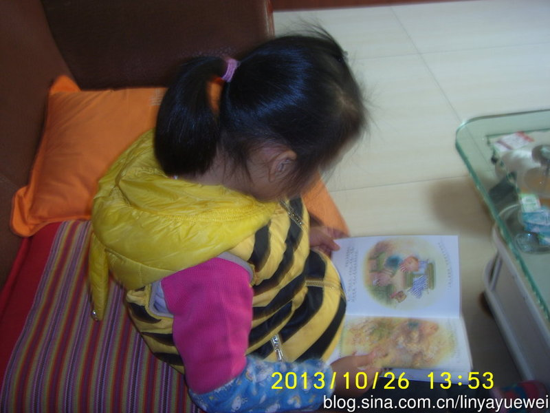 父母保护孩子汶川地震内容|父母保护孩子汶川地震 ...