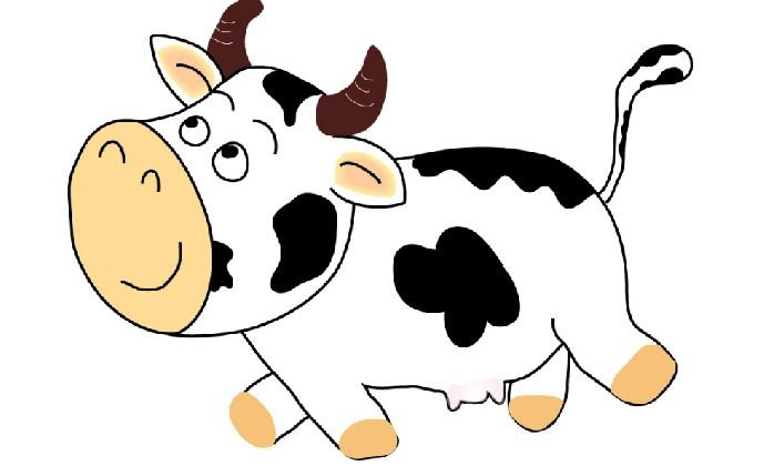 2009年的五一劳动节那天,迎来了大宝这头可爱的小牛,原本应该在4月22日的预产期出生的大宝硬是在妈妈肚子里迟迟不肯露面,等到了五一劳动节这一天才出来和大家见面。大家都说,选在劳动节出生才符合牛宝宝勤劳的特性嘛。不过,宝贝在这天出生,倒是每年都有人陪着一起过生日了,劳动节可是全国公休假日呀,以后过生日都不愁没人陪了,呵呵。