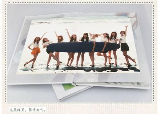 有福网(www.yofus.com) 成立于2008年,是国内领先的网上冲印和个性印品DIY定制平台,爱拍照和记录人们只需上传照片就可以制作出创意印品,如照片书、相册、木版画、照片墙、个性台历、挂历、海报、个性T恤和杯子等等。有福网一直致力于为大家幸福生活添色加彩,为家庭、闺蜜、企业、旅行者分享和定格精彩生活瞬间的首选个性定制的网站。 制作方法: 1) 审核通过后,管理员将私信红包码。收到红包码的会员注册并登陆有福网www.