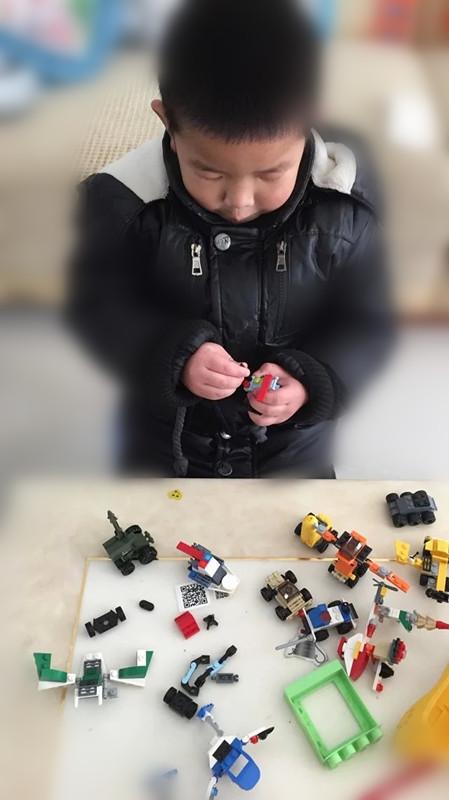 玩具汽车模型设计图