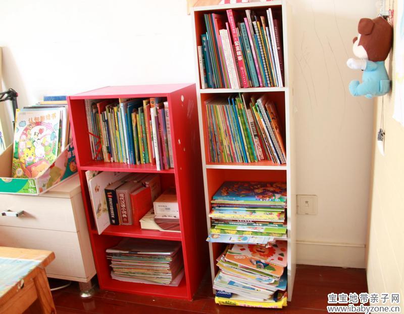 怎么手工制作纸箱废物利用书架