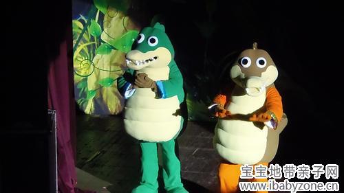 观看 青蛙王子之童话奇缘