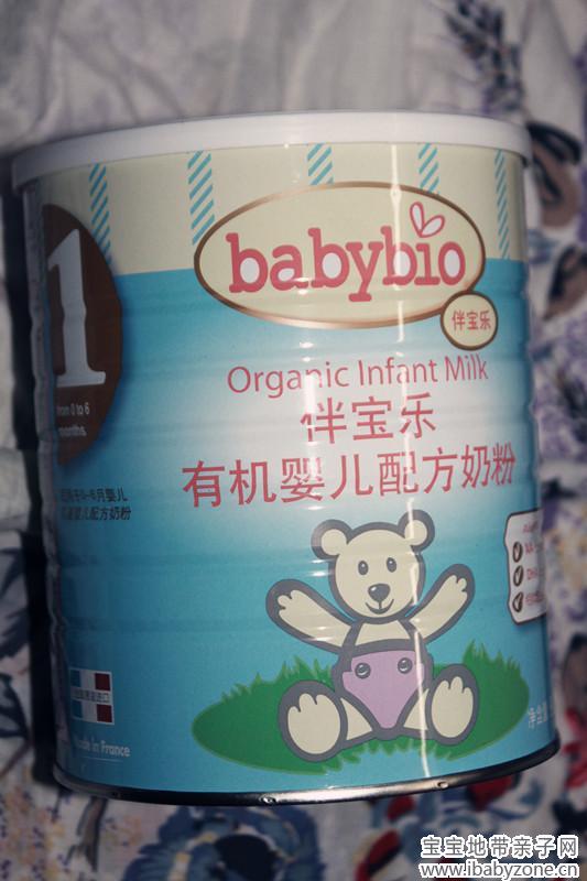 法国伴宝乐_法国伴宝乐,中国婴儿的选择 - 宝宝地带