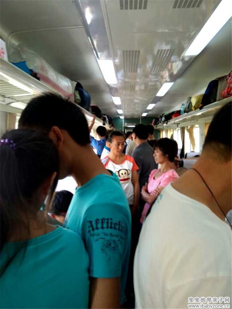 火车座位硬卧代硬座_软座硬座硬卧软卧区别是什么-火车 软座与硬座, 软卧与硬卧有 ...