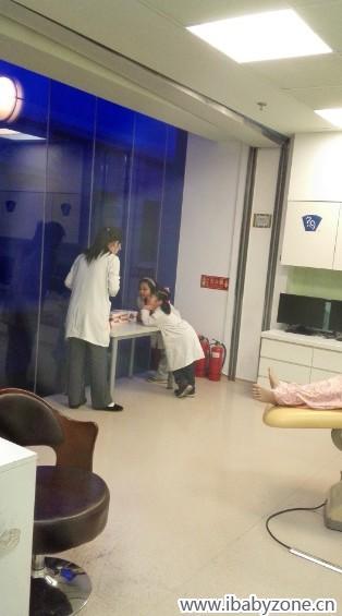 牙医-02