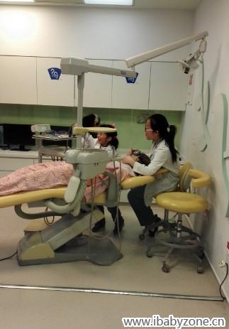 牙医-03
