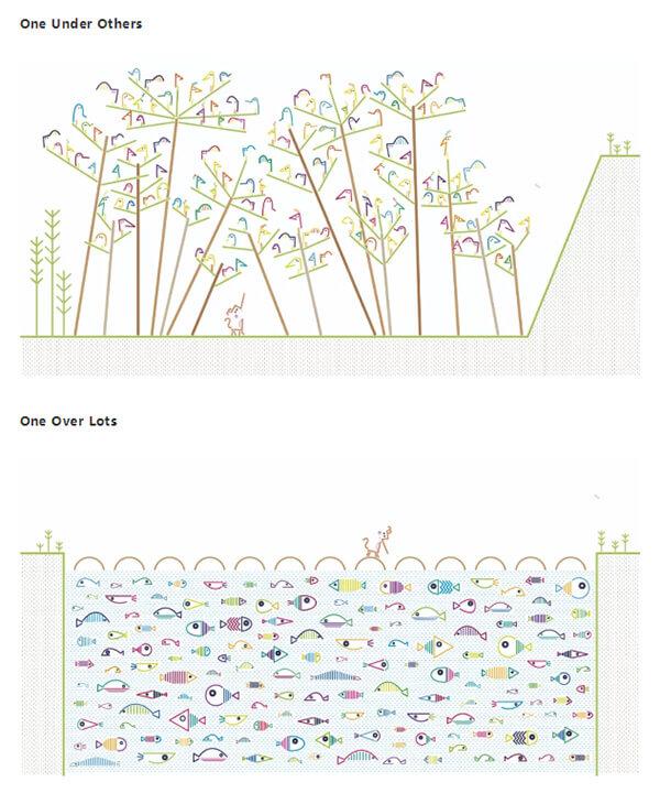 中国上海国际童书展CCBF1_24