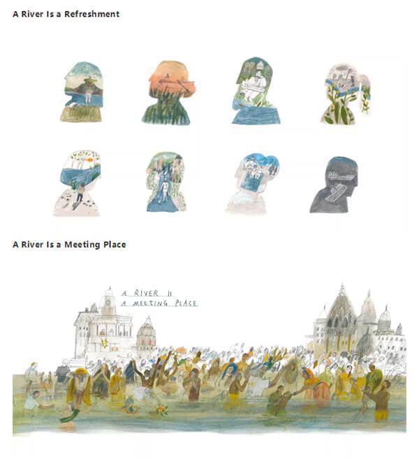 中国上海国际童书展CCBF1_28