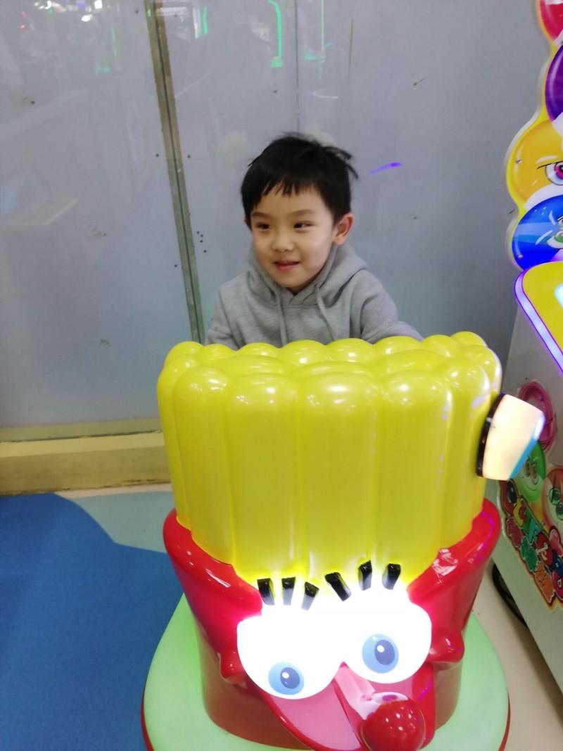 QQ图片20190129003515