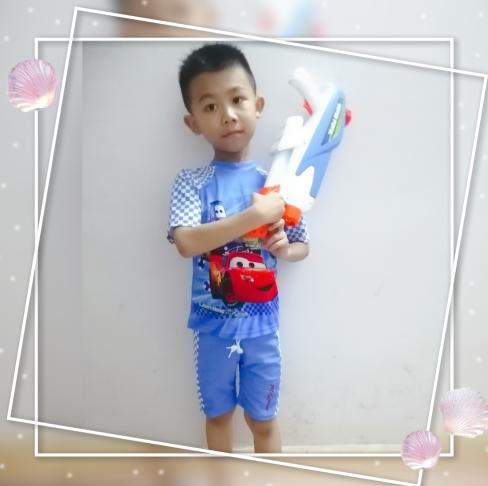 QQ图片20190530171011