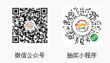 QQ图片20100101003452