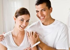 完美标准爸课堂之产后如何照顾妻子?