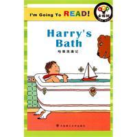 幼儿英语分级读物