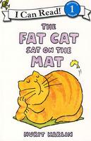 睡垫上的大肥猫 Fat Cat Sat on the Mat, The