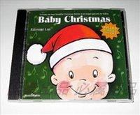 宝宝的圣诞节