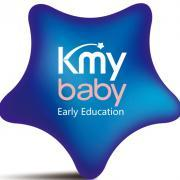 凯米宝贝早教中心