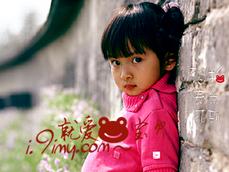 北京就爱宝贝儿童人像摄影