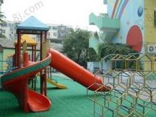 翠微幼儿园