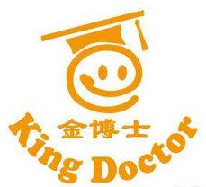 北京金博士婴幼发展中心
