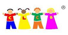 爱嘉励儿童双语学校