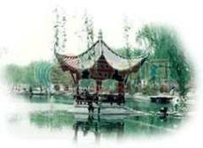 陶然亭公园儿童乐园