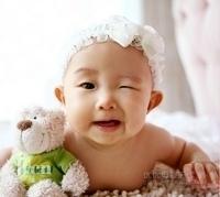 优优母婴护理中心