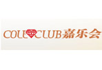 北京嘉乐会母婴护理服务中心