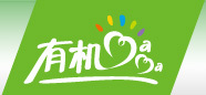 北京瀚海东方母婴护理服务中心