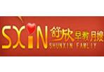 北京舒欣婚姻家庭服务中心