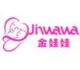 北京金娃娃母婴护理中心