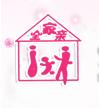 北京全家亲母婴护理中心