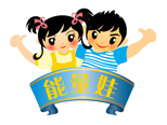 北京能量娃教育科技有限公司