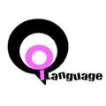 爱语言艺术双语教学中心