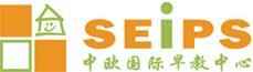 中欧国际早教中心
