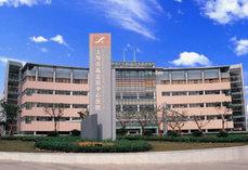嘉定區中心醫院