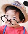童话园专业儿童摄影机构