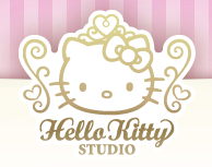 Hello Kitty写真馆