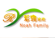 上海若雅家庭服务有限公司
