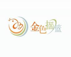 金色摇篮幼儿园-东区国际园