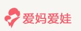 北京爱妈爱娃健康科技有限公司